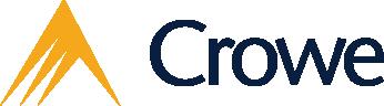 Crowe UK Cybercrime